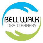 bell walk logo